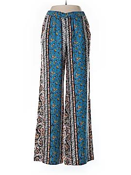 Ella Moss Casual Pants Size S