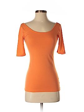 Decree Short Sleeve T-Shirt Size S