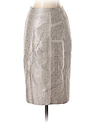 J. Crew Women Formal Skirt Size 00