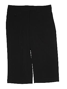 SW Studio Works Dress Pants Size 14