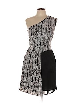 Sachin + Babi Casual Dress Size 10