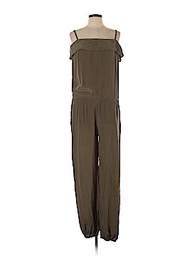 Gerard Darel Jumpsuit Size 8 (40)