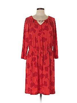 Dana Buchman Casual Dress Size L