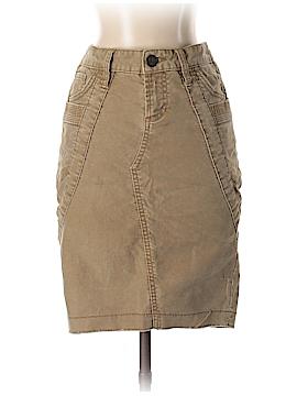 Free People Casual Skirt 26 Waist