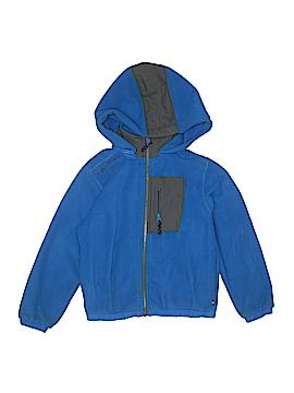 Nautica Fleece Jacket Size X-Large (Kids)