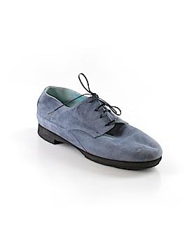 Thierry Rabotin Flats Size 41 (EU)