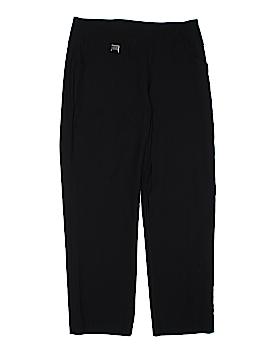 Lisette Dress Pants Size 8