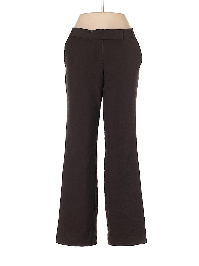 JW (JW Style) Women Dress Pants Size 8