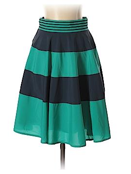 Z Spoke by Zac Posen Casual Skirt Size 2
