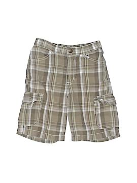 Classic Club Cargo Shorts Size 3T