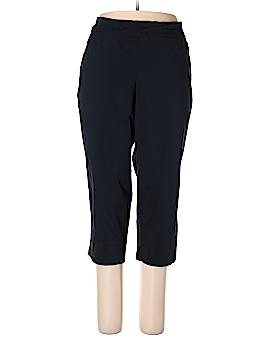 Dalia Dress Pants Size 22W (Plus)