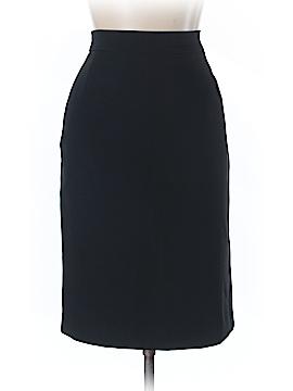 Prada Casual Skirt Size 46 (IT)