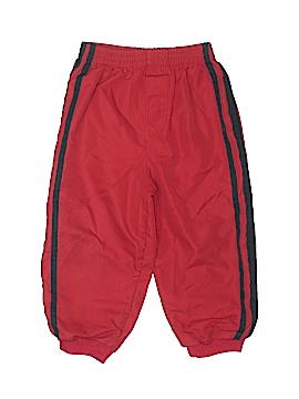 Okie Dokie Sweatpants Size 24 mo