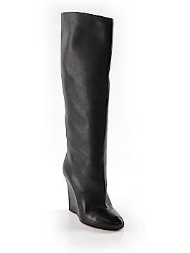 Christian Louboutin Boots Size 40 (EU)