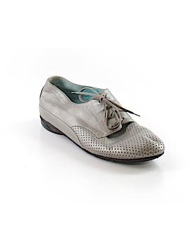 Thierry Rabotin Flats Size 40.5 (EU)