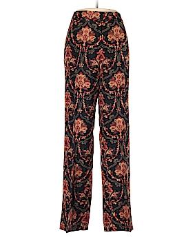Harold's Silk Pants Size 8