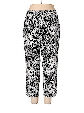 DKNYC Dress Pants Size 16 W