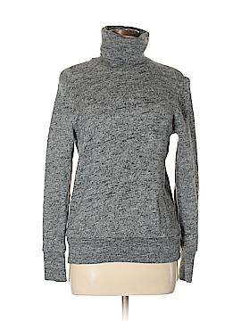 J. Crew Turtleneck Sweater Size 9