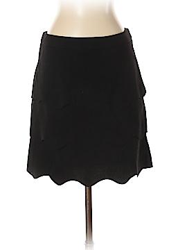 Patrizia Luca Casual Skirt Size XS
