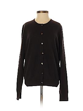 TSE Cashmere Cardigan Size S