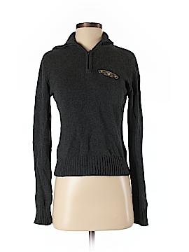 Tilt Pullover Sweater Size S