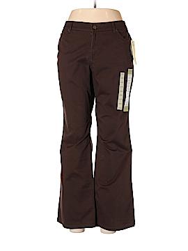 SONOMA life + style Jeans Size 16 (Petite)