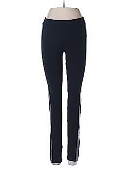 Tinseltown Leggings Size S