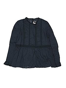 Bonpoint Dress Size X-Small (Youth)
