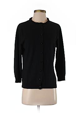 Isabella's Closet Cardigan Size L