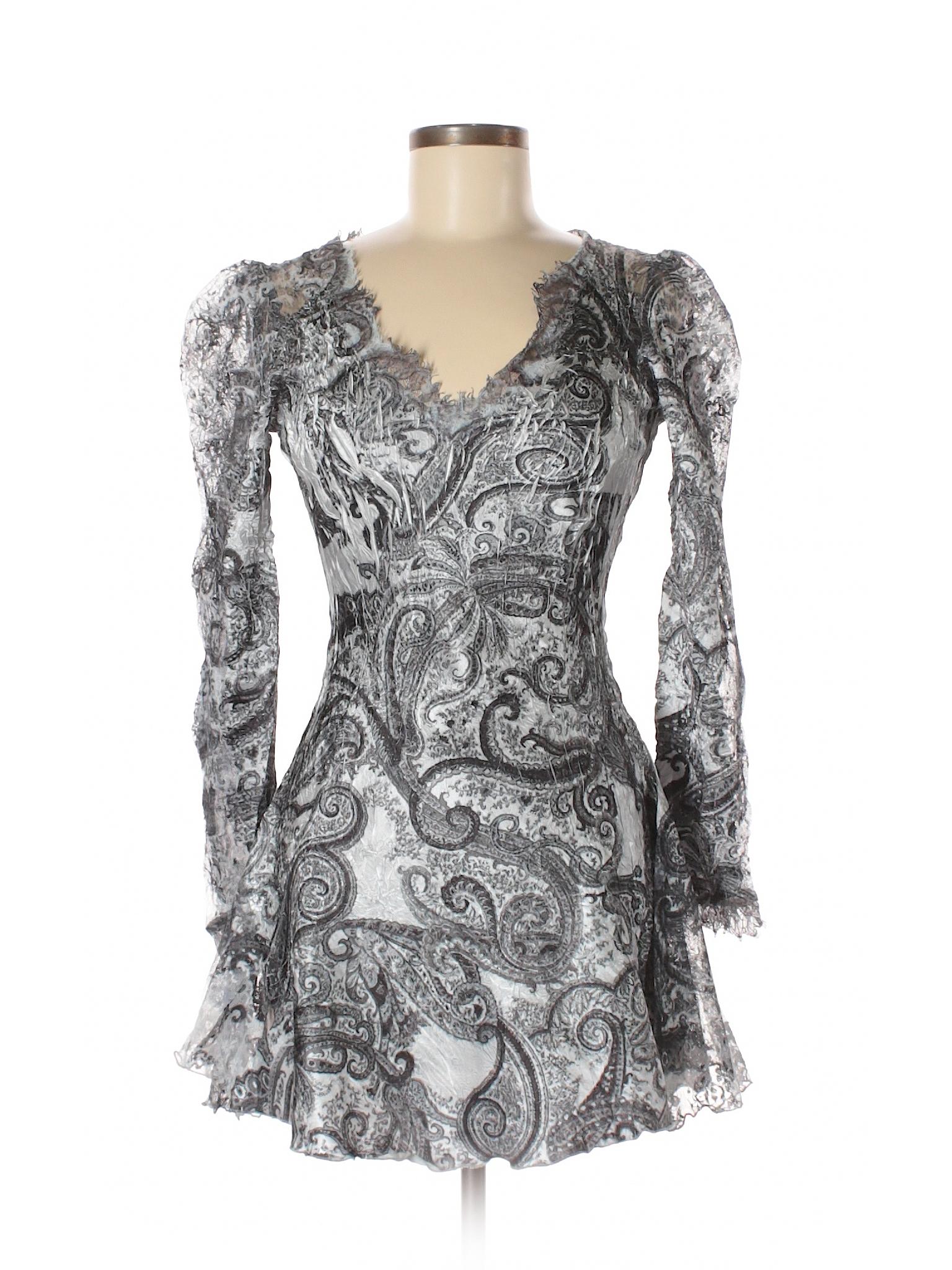 Boutique Komarov winter Casual Komarov winter Dress Casual Dress Boutique Boutique xCaIdwapq