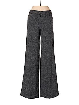 Twenty One Dress Pants Size XS