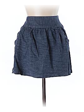 Stoosh Casual Skirt Size M