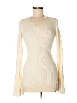 Rebecca Minkoff Cashmere Pullover Sweater Size S