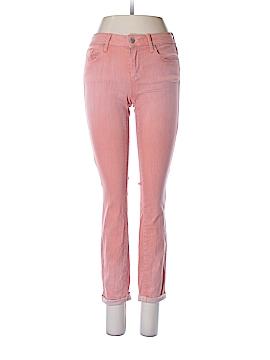 Jessica Simpson Jeans 26 Waist