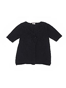 Floriane Cardigan Size 12