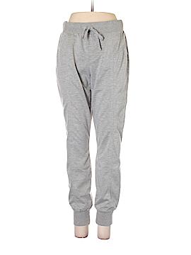 Just Fab Sweatpants Size S