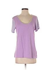 J. Crew Factory Store Women Short Sleeve T-Shirt Size S