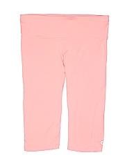 Gap Fit Women Active Pants Size S
