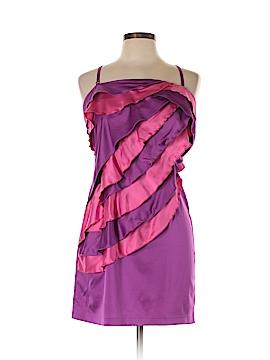 Nikibiki Cocktail Dress Size L