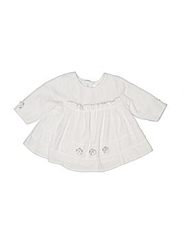 Koala Baby Boutique 3/4 Sleeve Top Size 0-3 mo