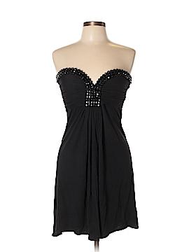 Daisy Casual Dress Size L