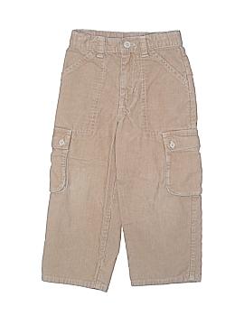 Baby Gap Cargo Pants Size 3T