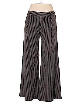 Alice + olivia Dress Pants Size 8