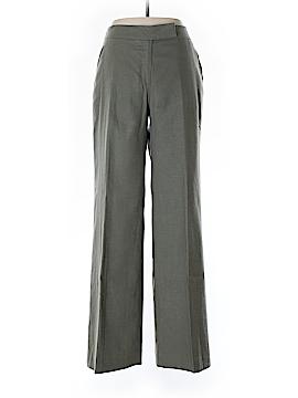 Emily... Linen Pants Size 8