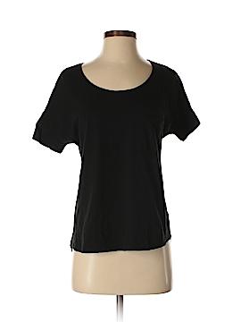 Amadi Short Sleeve T-Shirt Size XS
