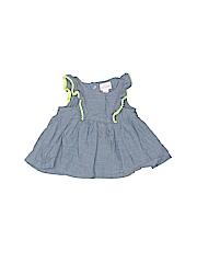 Cat & Jack Girls Dress Size 0-3 mo