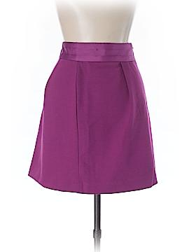 Banana Republic Factory Store Denim Skirt Size 12