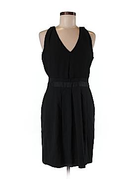 Liquid Casual Dress Size 8