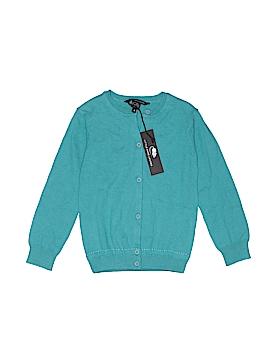 Little Marc Jacobs Cardigan Size 6