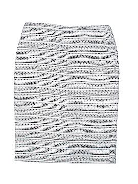 Le Chateau Casual Skirt Size 1/2